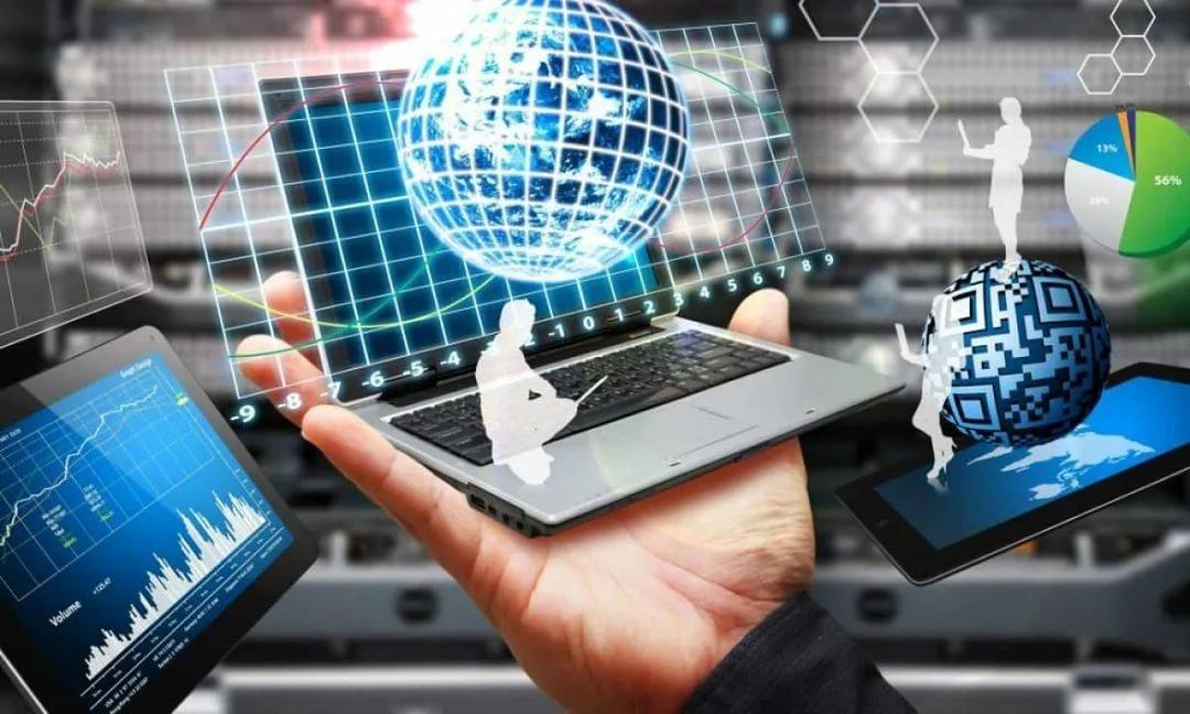 أمن الحاسوب والتكنولوجيا والمعلومات مجالات أمن التكنولوجيا والمعلومات تهديدات أمن المعلومات شهادات أمن الحاسوب المعتمدة 2