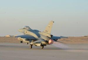 القوات الجوية المصرية | سلاح الجو المصري أول سلاح جوي فى الشرق الأوسط وشمال إفريقيا